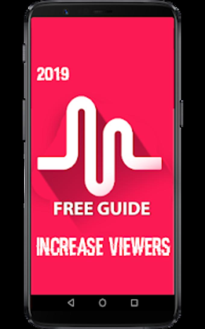 Musically  Tik tik Guide Free 2018