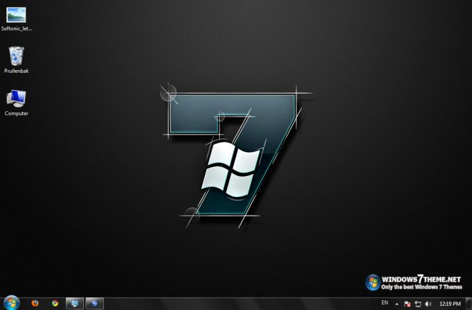 desktop themes free download for windows 7