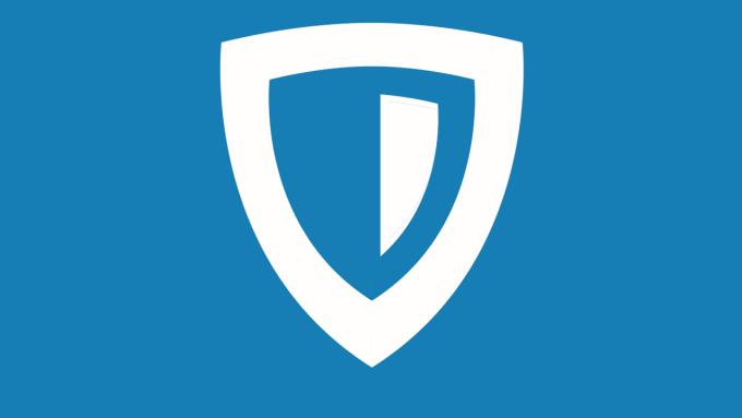 ZenMate VPN for Firefox