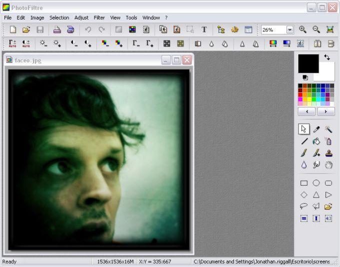 photofiltre download free windows 10