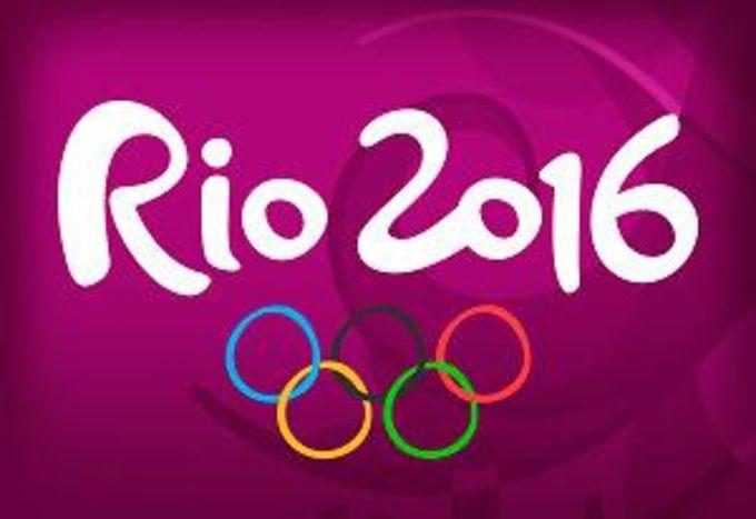 Mini Olympic Games