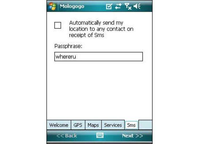 Mologogo
