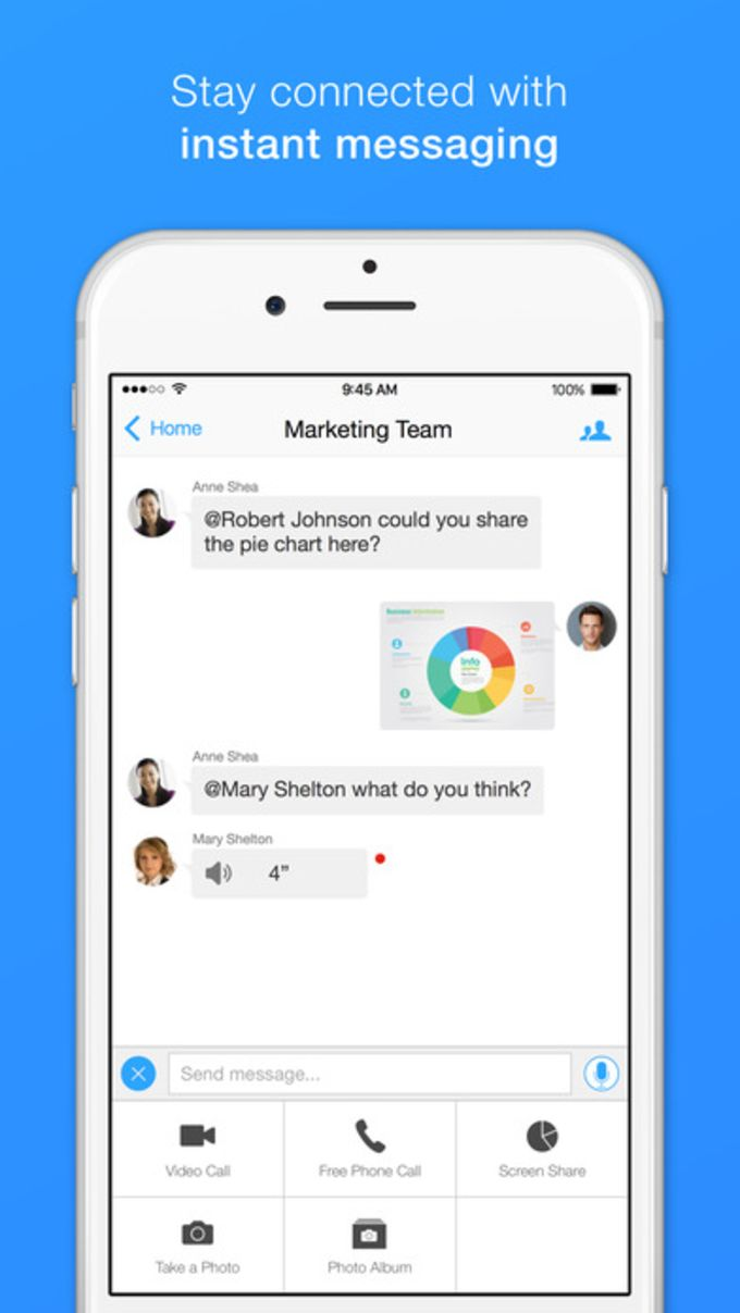 download zoom cloud meetings