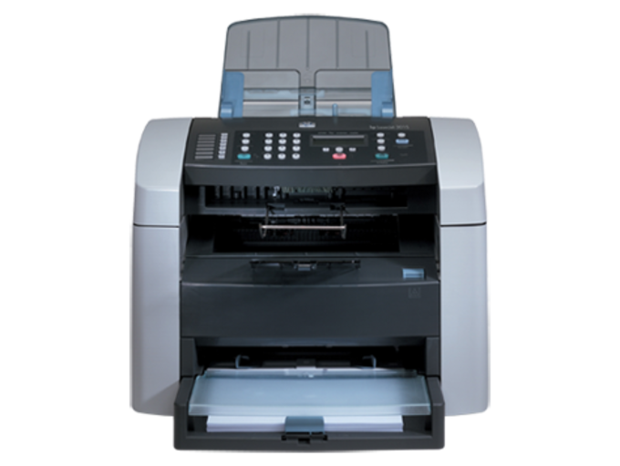 HP LaserJet 3015 Printer drivers