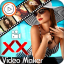 XX Movie Maker 2019