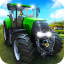 Mega Tractor Simulator  Farmer Life