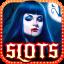 Vampire Diaries Slot Machine