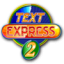 Text Express 2 Deluxe