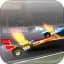 Top Fuel Drag Racing
