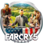 Far cry 5 game 2018