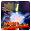 Naruto: Ultimate Battle
