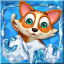Learn to Read & Save the Animals, English Phonics ABC learning games for kids. Learn English Alphabet spelling preschool &