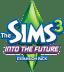 The Sims 3: No Futuro