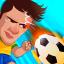 Head Soccer 3D