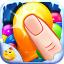 Balloon Pop Fun Game
