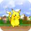 Pokémon - A Grande Aventura