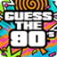 Guess The 90's!