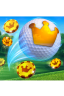 Golf Clash Crazy Mini Golf World Tour