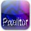 Pixelitor