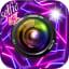 4K Ultra Zoom Camera