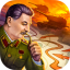 WW2 real time strategy game