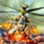 Air Assault for Windows 10