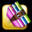 WinRAR Beta x64