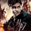 Harry Potter Livewallpaper