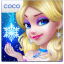 Coco Ice Princess