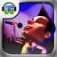 リリックLEGEND 2音楽ゲーム
