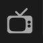 Fernsehsuche.de