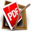 PDF Image Extractor