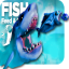 NEW Feed The big Fish and Grow images HD