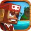Pirate Bash