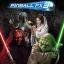 Pinball FX3 - Star Wars Pinball Season 1 Bundle