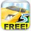Asphalt 5 FREE