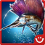 Ace Fishing - Peche en HD