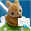 Callback Mail