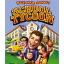 School Tycoon