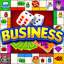 Business World: Free Family Board Game