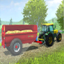 Farming Simulator 2013 - Marshall Trailers