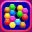 Hexa Grids