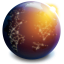 Firefox Aurora