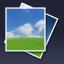 PhotoPad Pro Edition