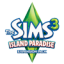 The Sims 3: Island Paradise