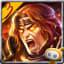 Eternity Warriors 3