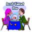 Best Tarot Pro