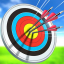 Archery Shooting 3D