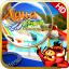Aqua Park - Hidden Object Game