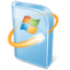 Windows 7 und Windows Server 2008 R2 Service Pack 1